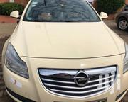 New Opel Signum 2012 | Cars for sale in Greater Accra, East Legon