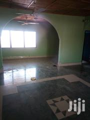 Two Bedroom Apartment For Rent At Choggu Yapalsi In Tamale   Houses & Apartments For Rent for sale in Northern Region, Tamale Municipal