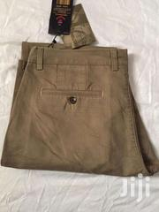 Men'S Khaki | Clothing for sale in Greater Accra, Abelemkpe