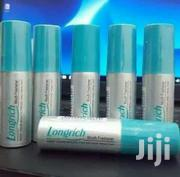 Longrich Mouth Freshener | Vitamins & Supplements for sale in Central Region, Cape Coast Metropolitan