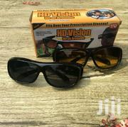 HD Driving Glasses | Clothing Accessories for sale in Ashanti, Kumasi Metropolitan