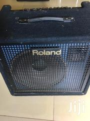 Roland KC500 Keyboard Combo | Musical Instruments for sale in Greater Accra, Kwashieman