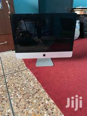 Apple IMac 21 Inches 500Gb Hdd Core I3 4GB Ram | Laptops & Computers for sale in Eastern Region, New-Juaben Municipal