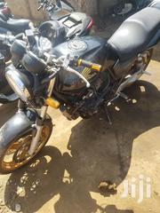 Honda CBR 2017 Black   Motorcycles & Scooters for sale in Greater Accra, Accra Metropolitan