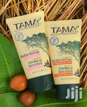 Tama Shea Butter Hand Cream | Skin Care for sale in Central Region, Cape Coast Metropolitan