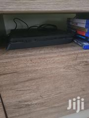 Playstation 4 | Video Game Consoles for sale in Greater Accra, East Legon