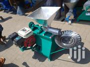 Fufu Machine With Petrol Engine   Farm Machinery & Equipment for sale in Greater Accra, Agbogbloshie