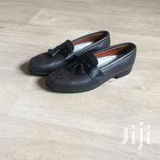 Fancy Suede Leather And Mirror Shoes For All Occasions | Shoes for sale in Ashanti, Kumasi Metropolitan