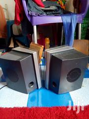 Speakers in Ghana ▷ Buy and sell Speakers online on Jiji