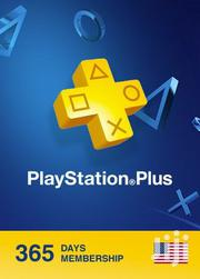 Playstation Plus Redeem Codes | Video Games for sale in Greater Accra, Tema Metropolitan