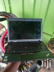 Lenovo Thinkpad X120e 15 Inches 160Gb Hdd Single Core 2Gb Ram | Laptops & Computers for sale in Ashanti, Kumasi Metropolitan
