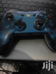 Xbox One Ex Pro Wired Controller (PC And Xbox One) | Video Game Consoles for sale in Eastern Region, New-Juaben Municipal