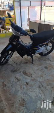 New 2019 Black | Motorcycles & Scooters for sale in Brong Ahafo, Kintampo North Municipal