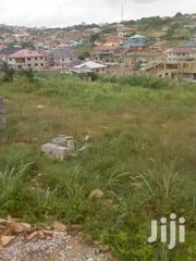 6 Plots At Kwabenya ACP For Sale | Land & Plots For Sale for sale in Greater Accra, Accra Metropolitan