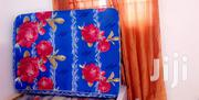 Matress For Sale | Home Accessories for sale in Greater Accra, Labadi-Aborm