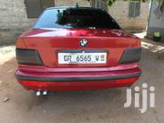 BMW E36 | Cars for sale in Greater Accra, Bubuashie