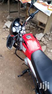 2019 Red | Motorcycles & Scooters for sale in Brong Ahafo, Wenchi Municipal