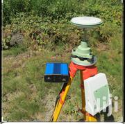 Land Surveyor | Landscaping & Gardening Services for sale in Greater Accra, Dansoman