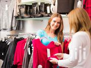 Boutique Attendant Needed Ungently(Kumasi) | Other Jobs for sale in Ashanti, Kumasi Metropolitan
