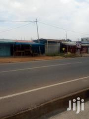 Plot Of Land For Sale At Spintex By The Road Side | Land & Plots For Sale for sale in Greater Accra, Ledzokuku-Krowor