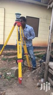 Land Surveying | Landscaping & Gardening Services for sale in Greater Accra, Ga East Municipal