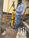 Land Surveying | Landscaping & Gardening Services for sale in Ga East Municipal, Greater Accra, Ghana