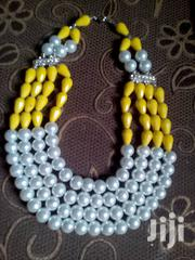 Joyce Bead And Creation   Jewelry for sale in Greater Accra, Achimota