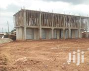 Stores For Sale At Techiman | Commercial Property For Sale for sale in Brong Ahafo, Techiman Municipal