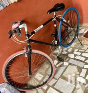 Racer Bike | Sports Equipment for sale in Greater Accra, Darkuman