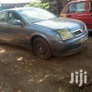 Opel Astra 2004 Silver | Cars for sale in Brong Ahafo, Berekum Municipal