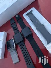 Apple Watch | Smart Watches & Trackers for sale in Greater Accra, Achimota