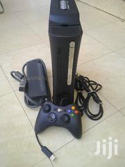 Xbox 360 With Games | Books & Games for sale in Greater Accra, Accra new Town