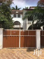 17bedrooms Furnished For Sale  Tema | Houses & Apartments For Sale for sale in Greater Accra, Ashaiman Municipal
