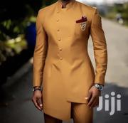 Signature Wears Suit   Clothing for sale in Greater Accra, East Legon