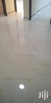 Tile Experts   Building Materials for sale in Greater Accra, Accra Metropolitan