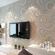 Wallpaper Sales And Installation   Building & Trades Services for sale in Greater Accra, Airport Residential Area