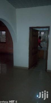 Neat 2 Bedrooms All Master For Rent | Houses & Apartments For Rent for sale in Central Region, Awutu-Senya