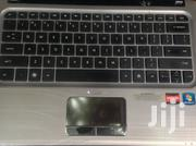 Hp Laptop 14 Inches 128Gb Sshd Dual Core 4Gb Ram | Laptops & Computers for sale in Greater Accra, Adenta Municipal
