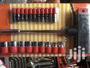 Auto Tools DIY | Vehicle Parts & Accessories for sale in Greater Accra, Bubuashie