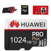 1T Huawei Pro Plus SD CARD | Cameras, Video Cameras & Accessories for sale in Greater Accra, Adenta Municipal