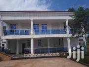 Fully Furnished Apartments for Rent at West Trassaco | Houses & Apartments For Rent for sale in Greater Accra, East Legon