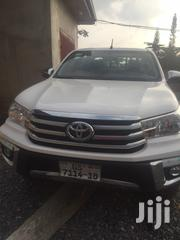 2018 Hilux For Rentals | Automotive Services for sale in Greater Accra, Accra Metropolitan
