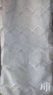 Lace Materials For Sale | Clothing for sale in Greater Accra, Achimota