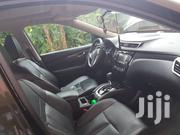 Nissan Rogue 2016 Gray   Cars for sale in Greater Accra, Achimota