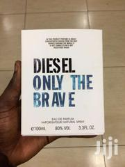 Original Smart DIESEL | Makeup for sale in Greater Accra, Mataheko