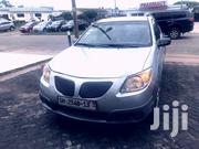 Pontiac Vibe 2006 GT Gold | Cars for sale in Eastern Region, Kwahu South