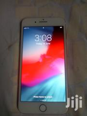 Apple iPhone 7 Plus 128 GB | Mobile Phones for sale in Greater Accra, Dansoman