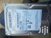Desktop Hard Drive | Computer Hardware for sale in Ashanti, Mampong Municipal