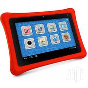 New Nabi Big Tab 16 GB Red | Tablets for sale in Greater Accra, Kokomlemle
