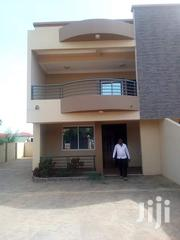3 Bedrooms Duplex House For Sale | Houses & Apartments For Sale for sale in Greater Accra, East Legon